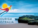 Tourism Australia Appoints M&C Saatchi as Creative Agency