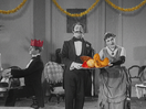 Celebrate a Tyrrellby Tasty Christmas with KP Snacks and St Luke's