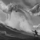 My Most Immortal Ad: Jose Miguel Sokoloff & Walt Campbell Discuss Guinness 'Surfer'
