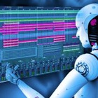 Music Supervisors of the Future, Your Jobs Are Safe