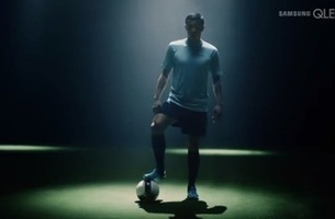 Samsung Electronics Australia Urges Aussies to TIMVITE Their Friends to Watch Big Games Together