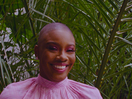Sleek MakeUp Honours Black Expression and Self Care in Film 'I am Divine'