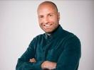 R/GA London Hires Iain Preston as Exec Director Client Services EMEA
