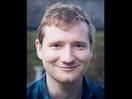 The Other Sheeran Brother: Music's Hidden Hitmaker