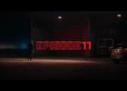 Features Films Episode 11