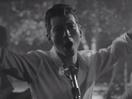 Jake Nava Gets Vintage with Arctic Monkeys