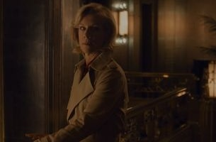 Audible Lets You 'Feel Every Word' with Juliet Stevenson and Eddie Marsan