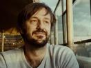 Scott Pickett's 'The Doppel Chain' to Screen at Sydney Film Festival