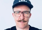 Bestads Six of the Best Reviewed by Aaron Nielsen, Creative Director, thjnk, Hamburg