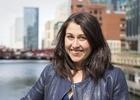 Leo Burnett Chicago Names Emma Montgomery Chief Strategy Officer