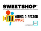 Sweetshop and YDA Launch Call for Entries for 2019/2020 Mentorship