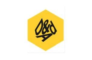 Saatchi & Saatchi Celebrates 13 Pencils Globally at D&AD Awards 2016
