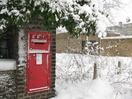 Adland's Letter To Santa