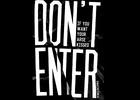 Grey's Vicki Maguire Says 'Don't Enter' Creative Circle 2018