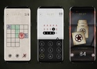 Crack Codes at Bletchley Park in App for Mattessons by Saatchi & Saatchi