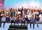 Leo Burnett Malaysia Wins Agency of The Year at 2017 Kancil Awards