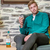Comedian Iain Stirling Invites MTV Cribs to Explore His Dream Speyside Home with The Glenlivet