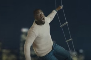 INNOCEAN's Hyundai Super Bowl Ad Starring Kevin Hart Wins USA Today Ad Meter