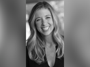 Nexus Studios Welcomes Kim Adams as Director of Real-time Production