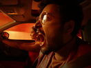 Volkswagen India Turns Hustle Mode On in Campaign from DDB Mudra