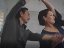 Li Cunxin of Mao's Last Dancer Leaps into Life Beyond the Stage in Jasmin Tarasin's Film for APIA