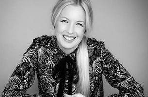 Spotlight on Women Creatives: Nicole Sykes, Creative Director, Clemenger BBDO Melbourne