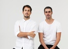Niña Adds Javier de la Fuente and Alejandro Stea as General Creative Directors