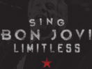 Bon Jovi Gets Fans to Sing Their New Single For Themselves