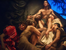 Floria Sigismondi Directs Droga5's First Ever Equinox Ad