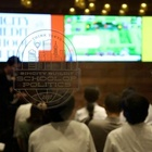How Dentsu Used Gaming to Ignite the Youth's Passion for Politics