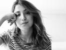 The Essential List: Cloé Bailly