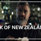 BNZ Puts Customers in The Spotlight in New Campaign via Colenso BBDO + Designworks