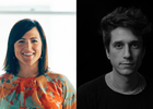 BBDO San Francisco Hires New Senior Leadership Team