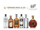 Mullenlowe SA Wins Multiple Brands From The Edward Snell & Co Portfolio