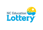 North Carolina Education Lottery Awards Contract to Wunderman Thompson and Spurrier Group