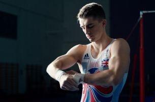 krow & DFS Champion 'Great Brits' in Latest Team GB Olympic Film