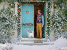 Pringles' Poppin' Christmas Campaign Shares the Joy of Festive Fun