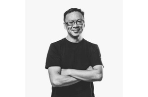 BBH APAC Welcomes Top Singapore Street Photographer Aik Beng Chia