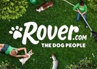 Meet 'The Dog People' in First Integrated Brand Campaign from Rover.com