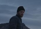 Steam Films' Director Goh Iromoto Shoots  Docu-Style Canada Goose Spot