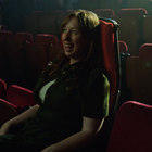 Train Travel is the Winning Way to Go in British Operator LNER's Spot 'Bounce'