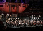 Air-Edel's Dirk Brossé Helms Celebration of John Williams at the Royal Albert Hall