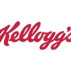 Eleven Wins Kellogg's Australia and NZ PR BUsiness