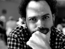 Bullitt Welcomes Features and Branded Content Director Drake Doremus to Roster