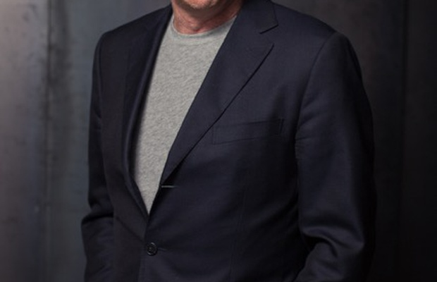 Bestads Six of the Best Reviewed by Chuck McBride, Founder/CCO, Cutwater, San Francisco