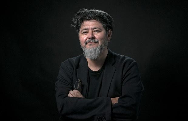 The Essential List: Humberto Polar