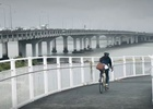 Ride More and Feel More with Clemenger BBDO's Latest Campaign for NZTA