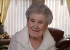 Dark Energy Films' David Stoddart Directs Heartwarming 'Unexpected Guest' Spot for Tesco