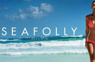 Seafolly & O&M Australia Celebrate Aussie Beach Life with New Partnership