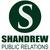 Shandrew PR